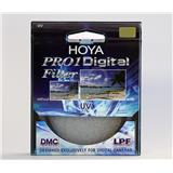 HOYA UV filter 67mm Pro1 Digital