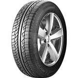 MICHELIN Diamaris 275/40 R20 102 W