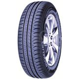 MICHELIN Energy Saver 205/55 R16 91 V