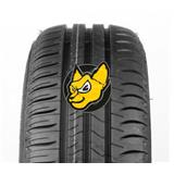 MICHELIN Energy Saver 205/60 R16 92 H