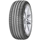 MICHELIN Primacy HP 245/40 R17 91 Y