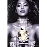 GIORGIO ARMANI Diamonds Intense 50ml Woman (parfumovaná voda)