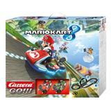 CARRERA Go!!! Mario Kart