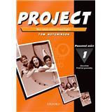 Project 1 - Pracovný zošit(Tom Hutchinson)