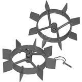 AL-KO hnacie kolesá k MH 5001 R