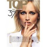 Top 37 žien Slovenska