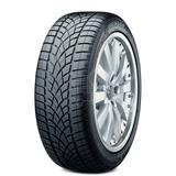 DUNLOP SP Winter SPORT 3D 205/55 R16 91 T
