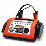 BLACK AND DECKER BDSBC10A nabíjačka