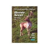 Horár Sever - Revúcky cár (16.diel)(Mráz Igor)