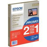 EPSON S042169 A4 Premium Glossy 30ks