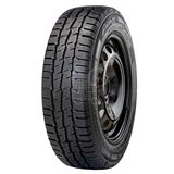MICHELIN Agilis Alpin 195/70 R15 104 R