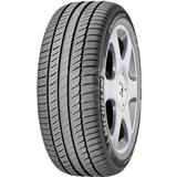 MICHELIN Primacy HP 255/45 R18 99 Y