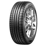 MICHELIN Pilot Sport PS2 265/35 R19 98 Y