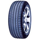 MICHELIN Latitude Sport 275/45 R19 108Y