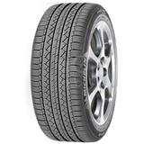 MICHELIN Latitude Tour HP 235/55 R19 101 H