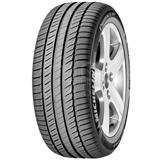 MICHELIN Primacy HP 275/45 R18 103 Y