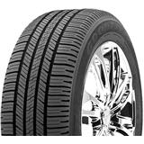 GOODYEAR Eagle LS2 245/50 R18 100 W
