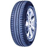 MICHELIN ENERGY SAVER 215/55 R16 93 V