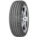 MICHELIN Primacy 3 225/55 R16 99 W