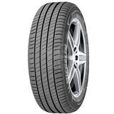 MICHELIN Primacy 3 235/45 R17 94 W