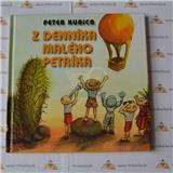 z denníka malého Petríka (Peter Kubica)