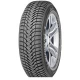 MICHELIN Alpin A4 195/60 R15 88 T