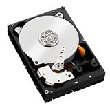 "WESTERN DIGITAL 3.5"" CAVIAR Blue 250GB 7200RPM 16MB cache SATA2 (WD2500AAKS)"