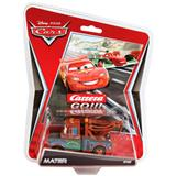 CARRERA Disney Cars Hook