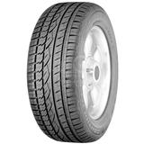 CONTINENTAL CrossContact UHP 295/40 R20 106 Y