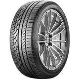 MICHELIN Pilot Primacy 275/40 R19 101 Y