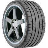MICHELIN Pilot Super Sport XL 265/35 R19 98 Y