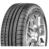 MICHELIN Pilot Sport PS2 205/55 R17 91 Y