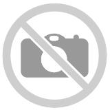kosti zrady (Jefferson Bass)