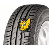 CONTINENTAL ContiEcoContact3 155/70 R13 75 T