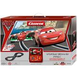 CARRERA Cars 2 - World Grand Prix