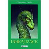 Inheritance (Christopher Paolini)