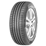 CONTINENTAL ContiPremiumContact 5 195/65/R15 91H