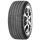 MICHELIN Latitude Tour HP 235/50 R18 97 V