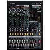 YAMAHA MGP12X analógový mixpult 484000020