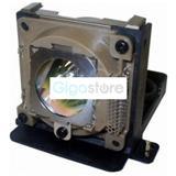 BENQ Lampa CSD module pro MS616ST