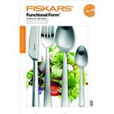 FISKARS 856216 Súprava příborů matná, 16ks