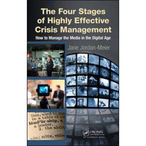 the four stages of a crisis management essay Founded in 1818, saint louis university is marking two centuries of academic  excellence with events that honor our rich history and set the stage for our  exciting.