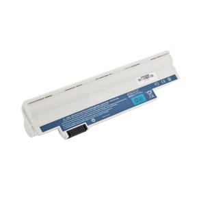 AVACOM Pro Acer Aspire One 522 D255 D260 D270 Series Li
