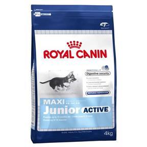 royal canin maxi junior 18 kg wroc awski informator internetowy wroc aw wroclaw hotele. Black Bedroom Furniture Sets. Home Design Ideas