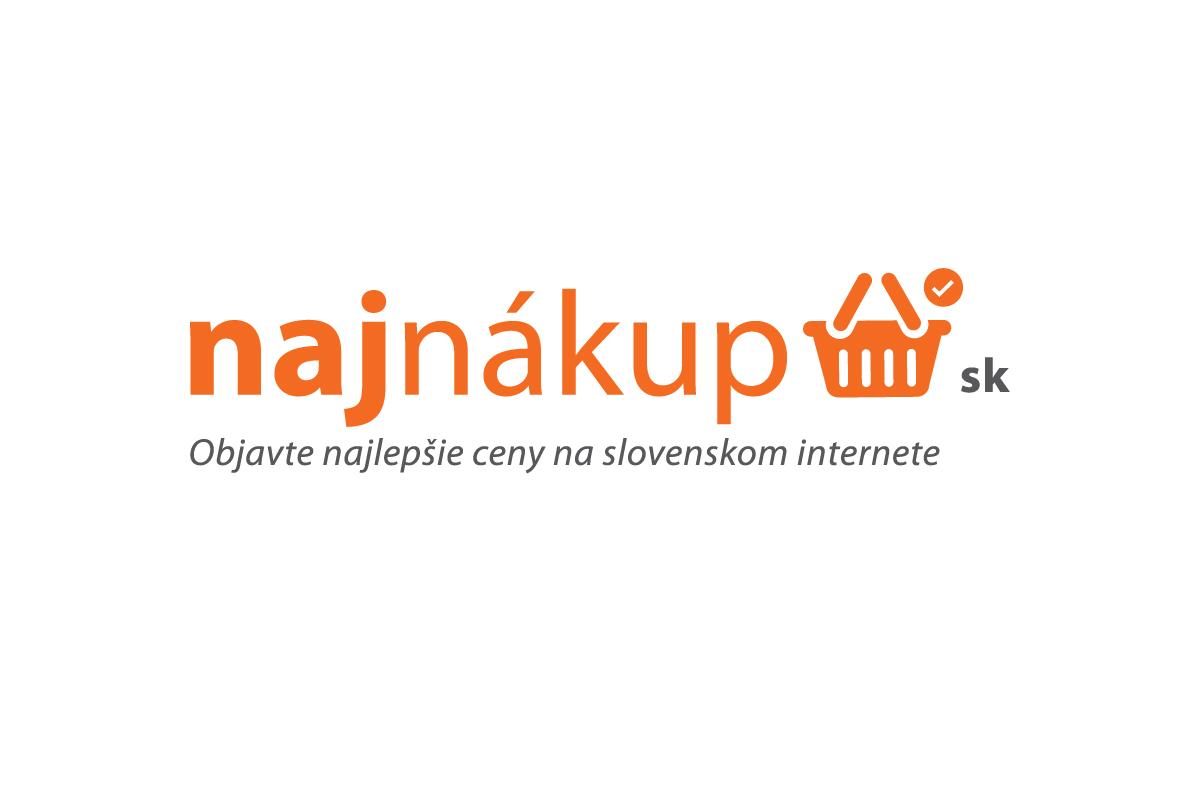 http://www.najnakup.sk/images/dizajn%20manual/najnakup-logo.jpg