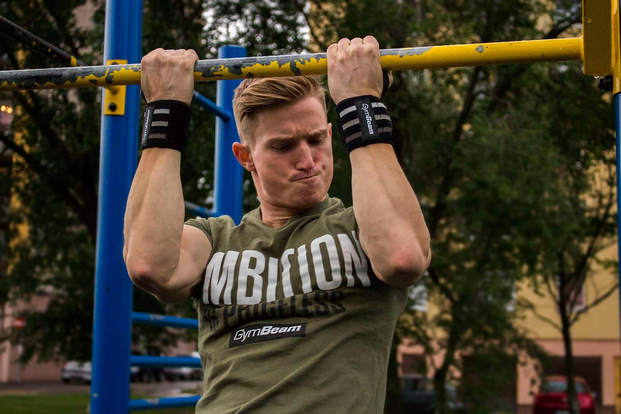 6b091cd98 Opasky, háky a fitness rukavice | NajNakup.sk