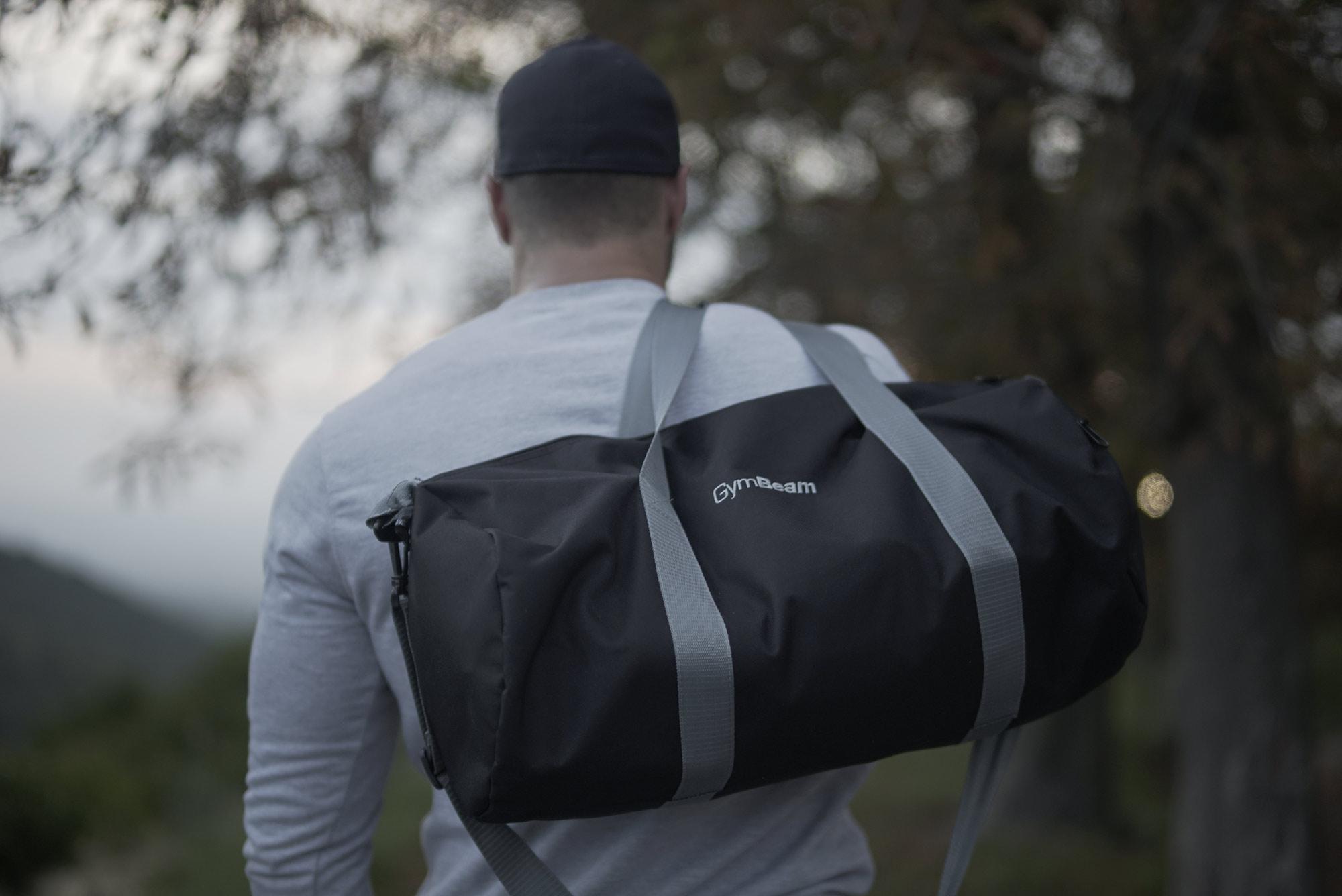 310e637b00b79 Športové tašky | NajNakup.sk