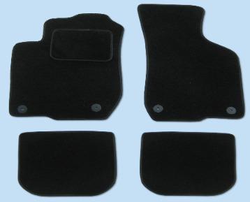 133dd1913 Ako si teda vybrať správne koberce do auta? V prvom rade sa zákazník musí  rozhodnúť v akej kvalite chce výrobok dostať a používať. Lacnejší a tenší  koberec ...