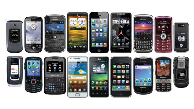 2e00ae19d Tri kľúčové zásady pri nakupovaní telefónov